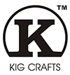 KIG Crafts